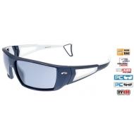 Akiniai Goggle T922-2