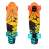 MGP Retro Board Slides.lt