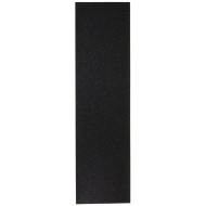 ENUFF Grip tape black