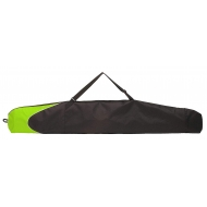 Slidžių dėklas Aspen 170 Black - Green