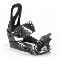 Raven S200 BLACK
