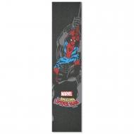 MGP Spiderman grip tape