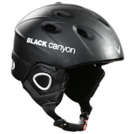 Black Canyon Zermat