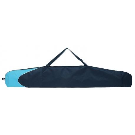 Slidžių dėklas Aspen 190 Blue