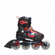 Riedučiai Rollerblade Thunder Junior