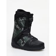 Snieglentės batai Ride Anthem Camo