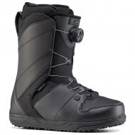Snieglentės batai Ride Anthem
