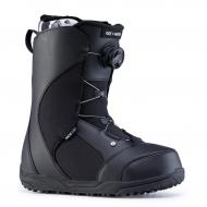 Snieglentės batai Ride Harper