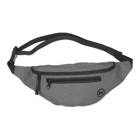 Hip bag Ice grey