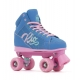 Riedučiai Rio Roller Lumina Blu/Pnk