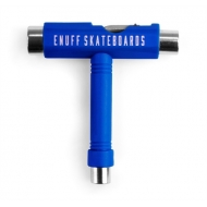 ENUFF pagrindinis įrankis
