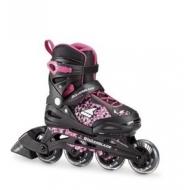 Riedučiai Rollerblade Thunder JuniorG