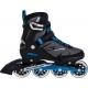 Riedučiai Rollerblade Spark84 ST blue