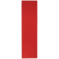 ENUFF Grip tape Red