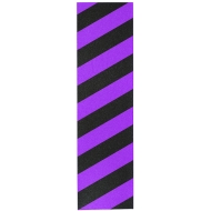 Enuff Grip Tape Hazard Purple
