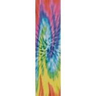 Enuff Tie-Dye Grip Tape Tie Dye