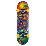 Tony Hawk SS 360 riedlentė Utopia Mini Multi