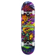 Tony Hawk SS 360 riedlentė Cosmic Multi