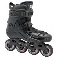 FR skates FR3 80 black
