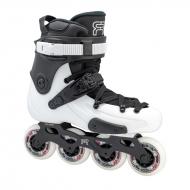 FR skates FR3 80 white
