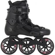 FR skates FR3 310 black