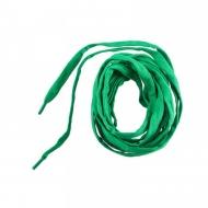 FR - riedučių raišteliai Green