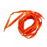 FR - riedučių raišteliai Orange