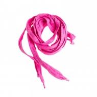 FR - riedučių raišteliai Pink