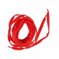 FR - riedučių raišteliai Red