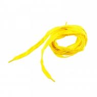 FR - riedučių raišteliai Yellow