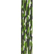 Lucky Glitchmo Pro Grip Tape (Green)