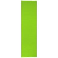 ENUFF Grip tape Green