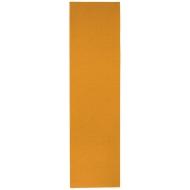 ENUFF Grip tape Orange