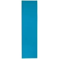 ENUFF Grip tape SkyBlue