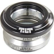 Tilt Integrated Headset (Black)