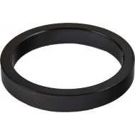 Dial 911 Headset Spacer (5mm, 10mm, 20mm)