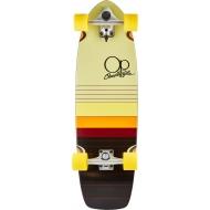 "Ocean Pacific Surfskate (33"" – Dawn)"
