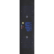 Revolution Supply Arcade Pro Scooter Grip Tape  (Pac-man)
