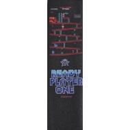 Revolution Supply Arcade Pro Scooter Grip Tape (Donkey Kong)