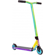 Crisp Surge 2020 Pro Scooter (Full Neochrome)