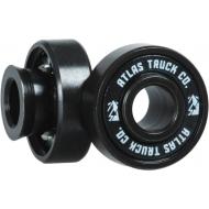 Atlas Blackout guoliai 8-Pack