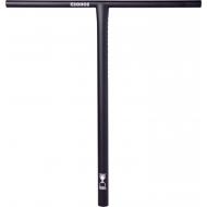 Vairas Longway Kronos Titanium Pro 650mm –black