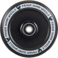 Panda Balloon Fullcore Pro (100mm – Black)