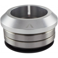 Above Pyxis Pro Scooter Headset (Silver)