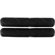 Striker grips (Black)