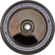 110MM Striker Lighty Full Core V3 Black (Metallic Black)