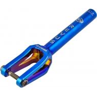 Striker Revus IHC Pro Fork (Neo Blue)