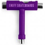 ENUFF pagrindinis raktas Purple