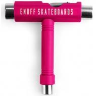 ENUFF pagrindinis raktas Pink