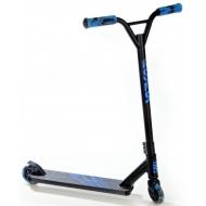 Raven Evolution Seeker Series Blue 100mm